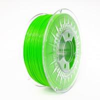 Devil Design TPU Filament 1.75mm - 1kg - Bright Green