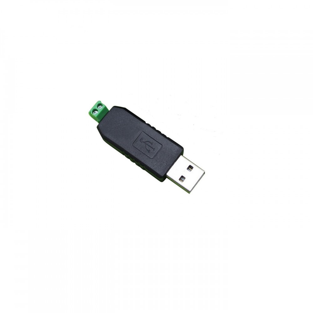 USB naar RS485 Adapter - CH340 - RS485