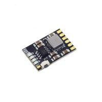 Li-ion Charge and Protection circuit 2100mA with DC-DC converter