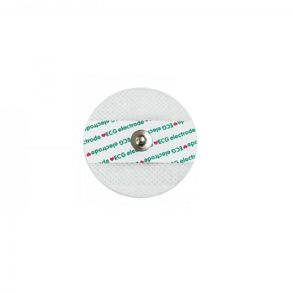 Disposable ECG Electrode