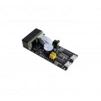 MH-ET LIVE Barcode Scanner V3.0