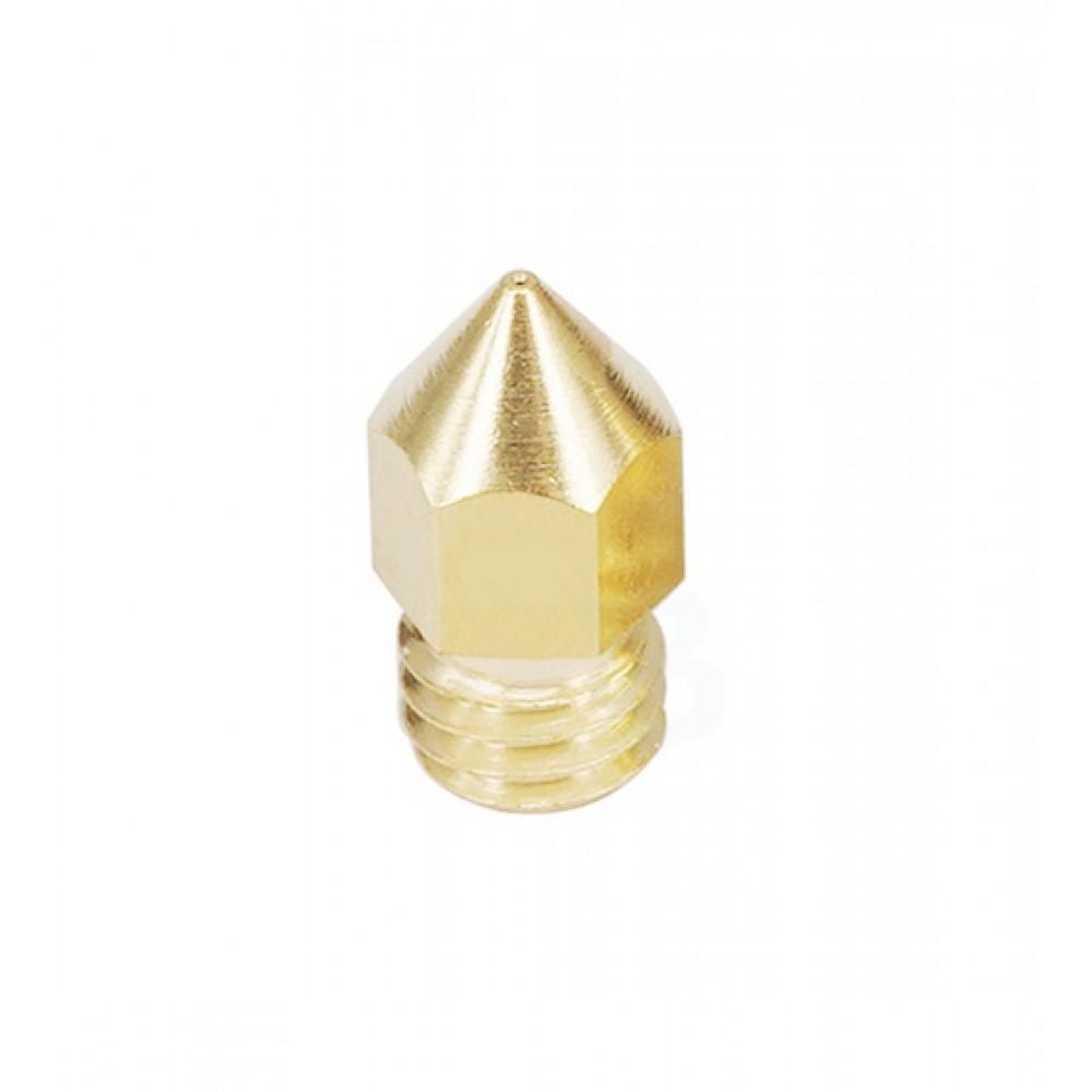 0.3mm Nozzle - MK8 Compatible