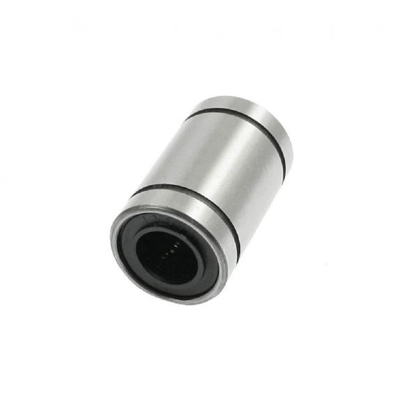 LM12UU Linear Ball Bearing