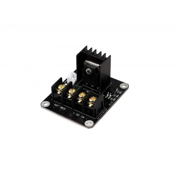 3D Printer High Power MOSFET 25A