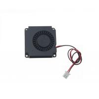 4010 Turbo Cooling Fan for 3D Printing - 12V