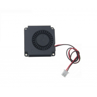 4010 Turbo Cooling Fan for 3D Printing - 24V