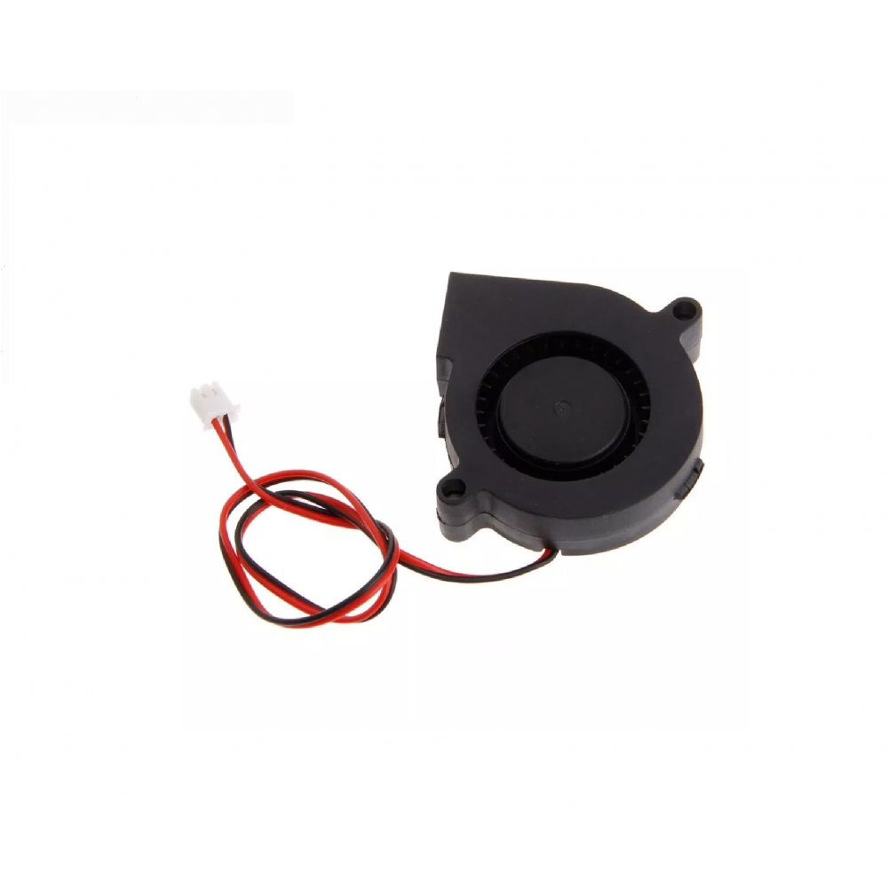 5015 Blower Cooling Fan for 3D Printing - 12V