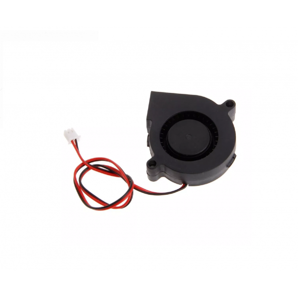 5015 Blower Cooling Fan for 3D Printing - 24V