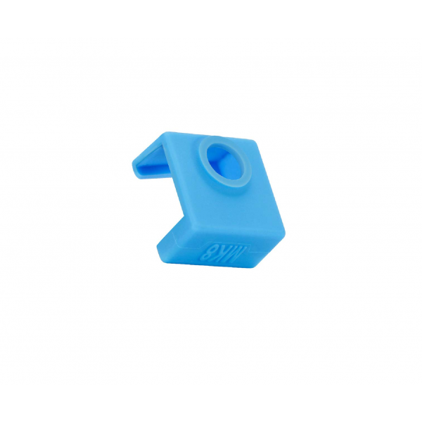 Silicone Sock for MK8 - 3D Printing