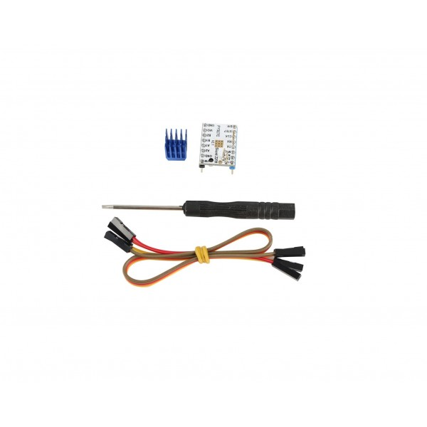 TMC2209 Motor Driver Module