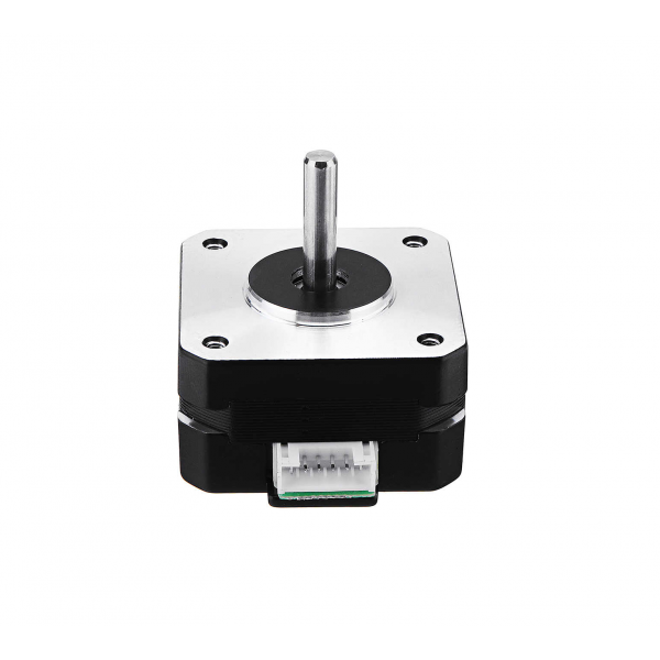 Stepper motor - 23mm  0.13N.m - 1.0A - NEMA17 - JST-PH Connector