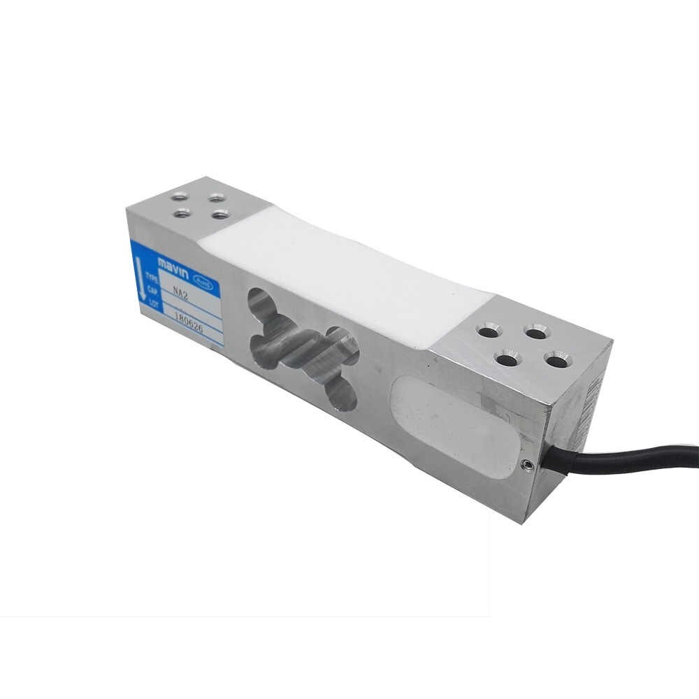 Load Cell - 200kg