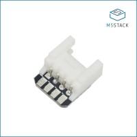 M5STACK Grove naar Pin Connector - 5 stuks