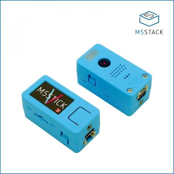 M5Stack M5StickV AI Camera - K210 - without WiFi
