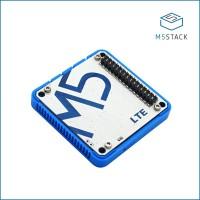 M5STACK LTE Module - M8321 - for M5Core