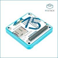 M5STACK SIM800L Module - for M5Core
