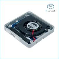 M5STACK Fan Module - voor M5Core