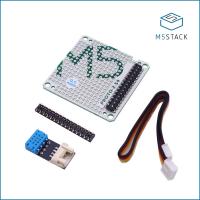 M5STACK Proto Board Set voor M5Core