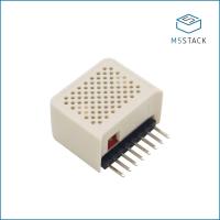 M5STACK SPK Hat - for M5StickC