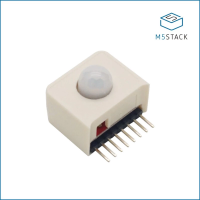 M5STACK PIR Hat - for M5StickC