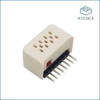 M5STACK ENV Hat - for M5StickC