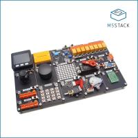 M5STACK Universeel IOT Experimenteer Kit