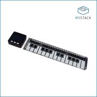 M5STACK Piano Module - voor M5Core