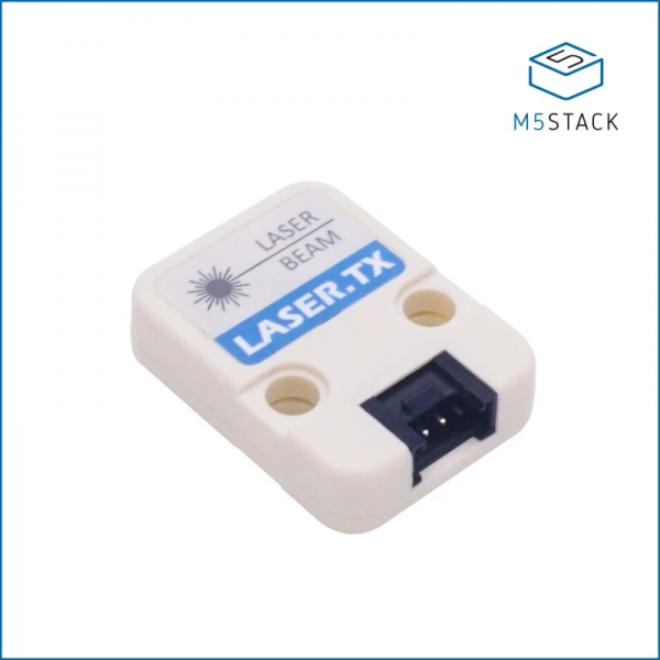 M5STACK Laser TX Unit