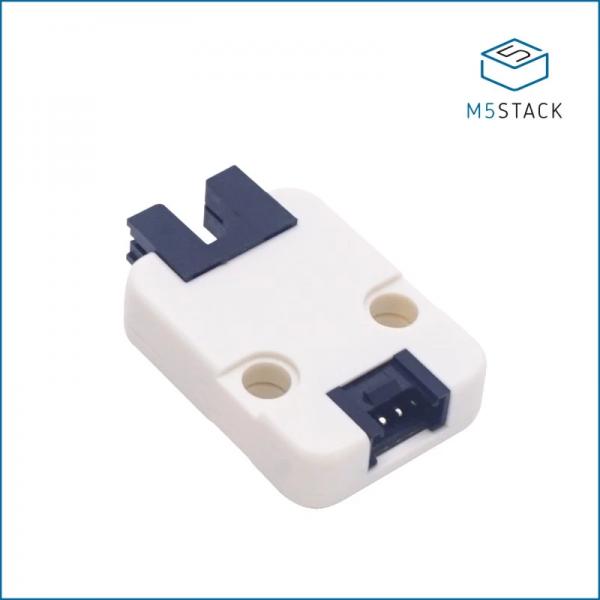 M5STACK OP180 Unit - Light Slot Sensor