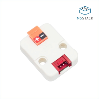 M5STACK ADC Unit