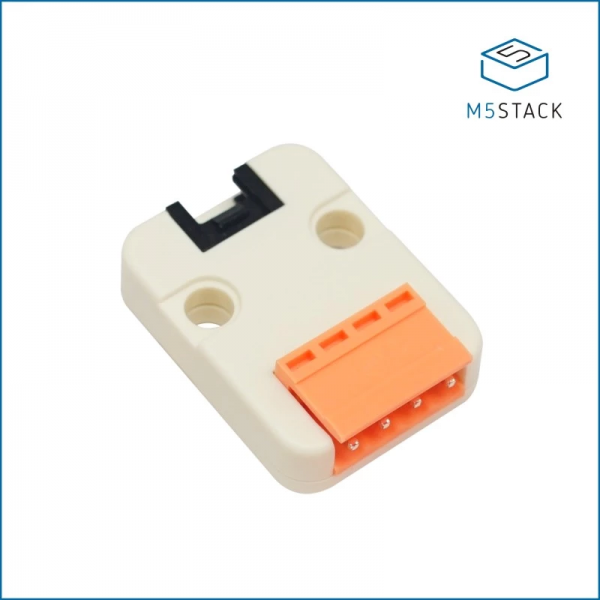 M5STACK Weight Unit