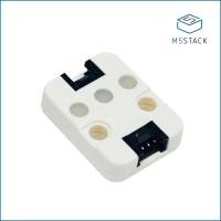 M5STACK 3x RGB LED Unit