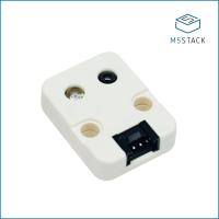 M5STACK IR Remote Unit