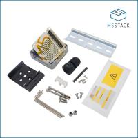 M5STACK BASE15 - Prototype Board Module