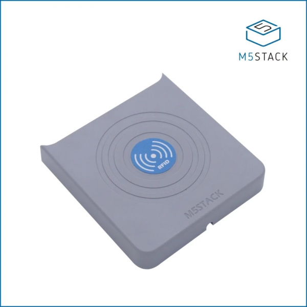 M5STACK FACES RFID Module