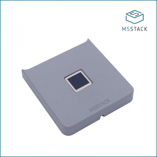 M5STACK FACES Vinger Afdruk Module