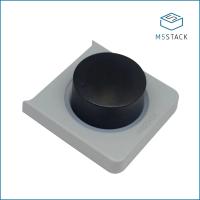 M5STACK FACES Encoder Module