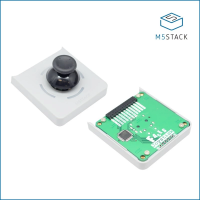 M5STACK FACES Joystick Module