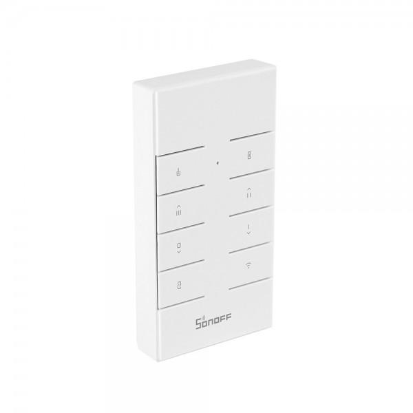 Sonoff RM433 Remote controller