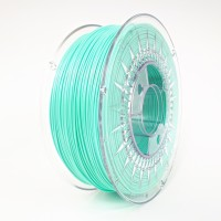 Devil Design PETG Filament 1.75mm - 1kg - Mint