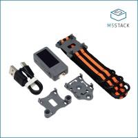 M5STACK M5Stick with MPU9250 Wearable - ESP32 Development Board