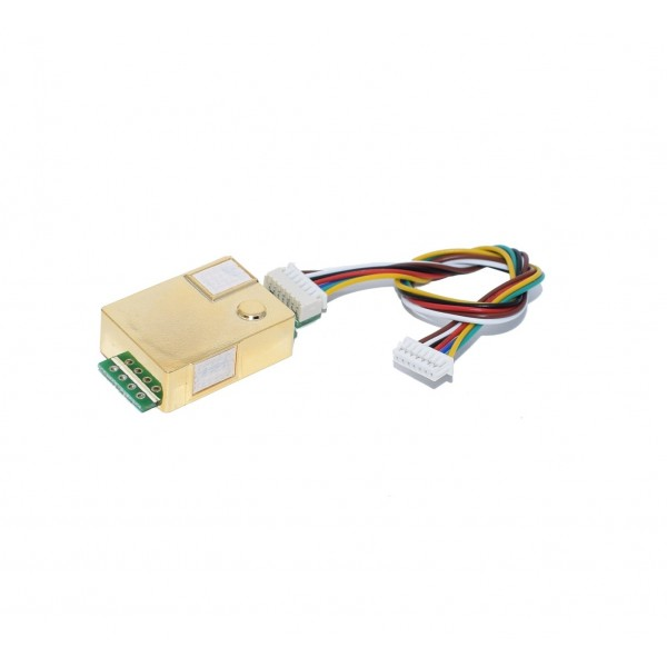 Winsen MH-Z19B CO2 Sensor with Cable
