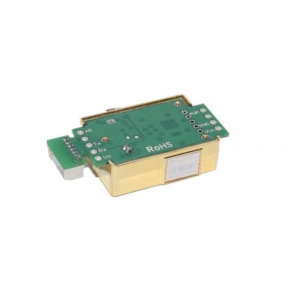 Winsen MH-Z19B CO2 Sensor met Kabel
