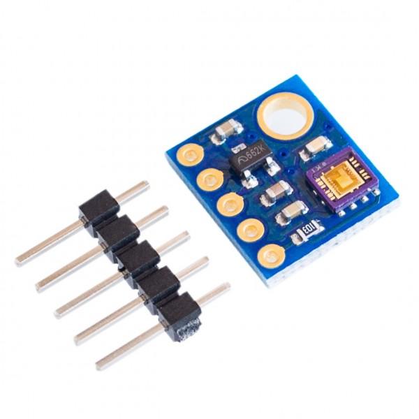ML8511 UV Licht Sensor Module