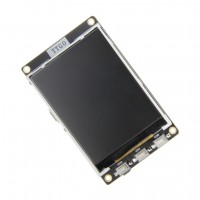 LilyGO TTGO T4 V1.3 ESP32 - met 2.2 inch TFT Display