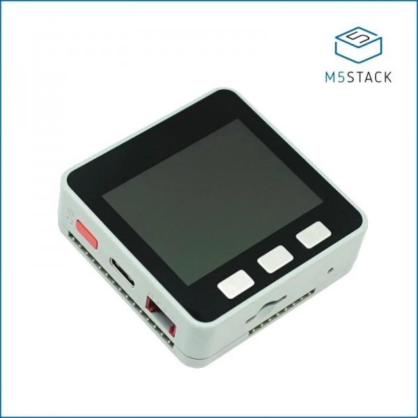 M5STACK M5Core Gray - ESP32 Development Kit