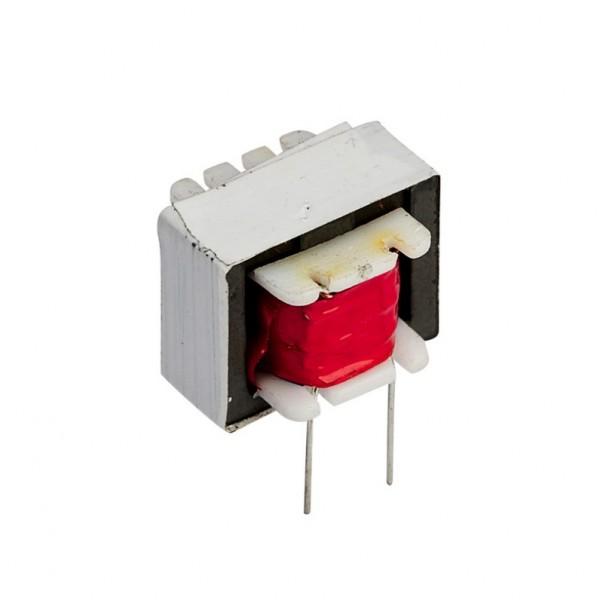 Audio Transformer - EI14-600:600