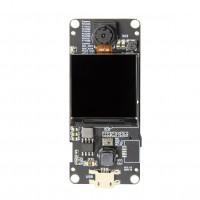 LilyGO TTGO T-Camera Plus ESP32 - Camera Voorkant