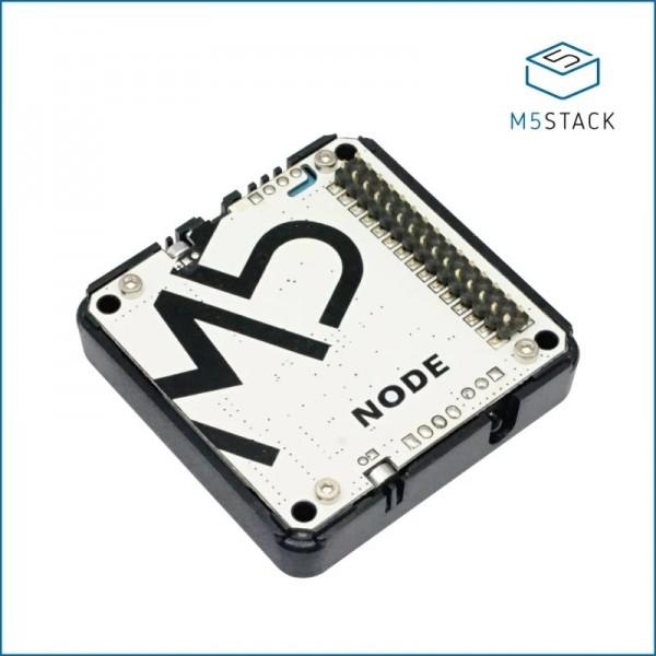 M5STACK NODE - IoT Development Kit - voor de M5Core