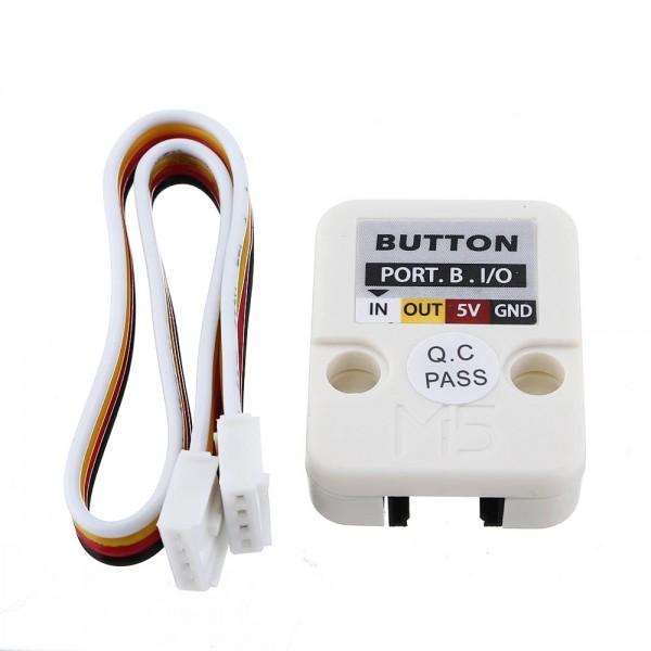 M5STACK Button Unit